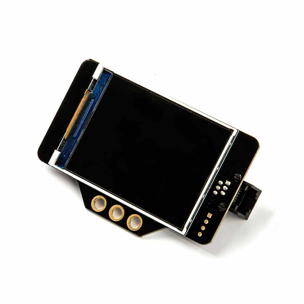 Me TFT LCD Screen – 2.2 Inch