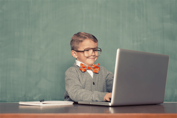 Coding for Young Kids (Ages 5-8): 4 Tips That Make a Big Difference