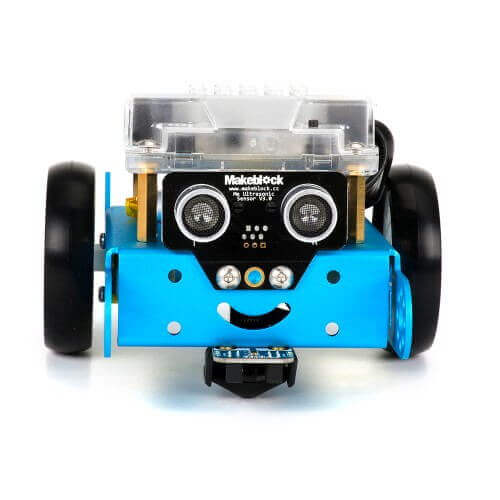 How Do You Choose the Right Robotic Hardware for Your Child? Do This!