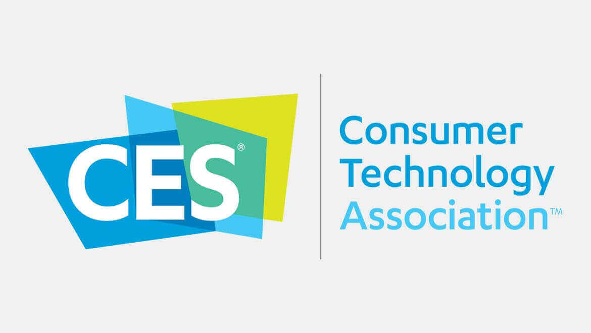 Top Three Previewed Trends in CES 2019