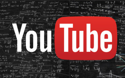 20 Best YouTube Channels for Your Kids Learning to Code