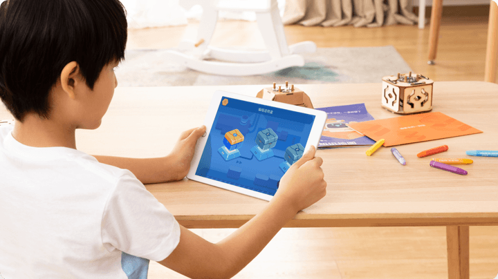 Top 9 Coding Apps for Kids in 2019 (Including Free Apps)