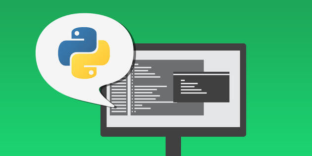 Five Reasons Python Programming Is Perfect for Kids
