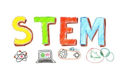 The Importance of STEM Education