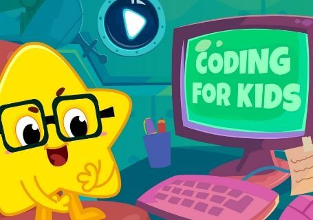Coding Games for Kids - Coding App for Kids in 2019