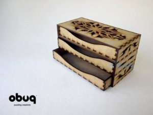 10 Great Laser Cutter Projects You Can Make At Home Makeblock